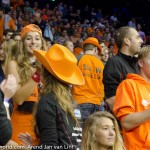 Publiek Davis Cup NL Kro 2014 7364