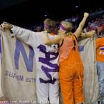 Publiek Davis Cup NL Kro 2014 7366