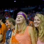 Publiek Davis Cup NL Kro 2014 7367