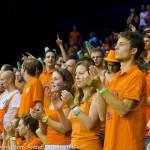 Publiek Davis Cup NL Kro 2014 7392