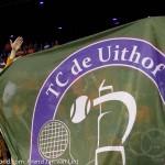 Publiek Davis Cup NL Kro 2014 7393