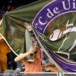 Publiek Davis Cup NL Kro 2014 7397