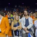 Publiek Davis Cup NL Kro 2014 7402