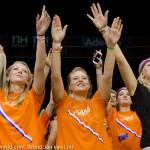 Publiek Davis Cup NL Kro 2014 7435