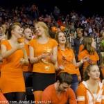 Publiek Davis Cup NL Kro 2014 7624