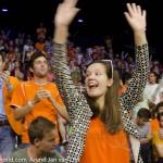 Publiek Davis Cup NL Kro 2014 7627
