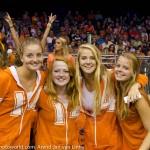 Publiek Davis Cup NL Kro 2014 7639