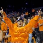 Publiek Davis Cup NL Kro 2014 7643