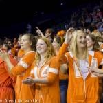 Publiek Davis Cup NL Kro 2014 7647