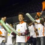 Publiek Davis Cup NL Kro 2014 7648