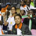Publiek Davis Cup NL Kro 2014 7650