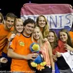 Publiek Davis Cup NL Kro 2014 7657