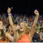 Publiek Davis Cup NL Kro 2014 7678