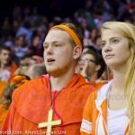 Publiek Davis Cup NL Kro 2014 7696