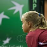 Sfeerplaatjes Davis Cup NL Kroatie 2014 1225