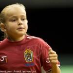 Sfeerplaatjes Davis Cup NL Kroatie 2014 867