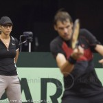Stephanie Davis Cup Nl Kro 2014 0848