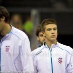 Team Kroatie Coric DC NL Kro 2014 466