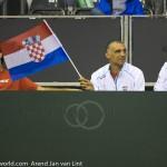 Team Kroatie DC NL Kro 2014 1312
