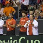 Team Kroatie DC NL Kro 2014 4014