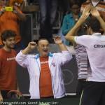Team Kroatie DC NL Kro 2014 4019