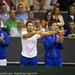 Team Nederland DC NL Kro 2014 3635