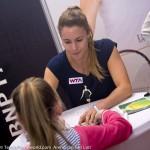 Alize Cornet Katowice 2014 4423