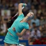 Anna Karolina Schmiedlova finale Katowice 2015 4969