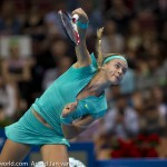 Anna Karolina Schmiedlova finale Katowice 2015 4970