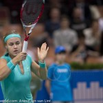 Anna Karolina Schmiedlova finale Katowice 2015 5017