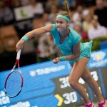 Anna Karolina Schmiedlova finale Katowice 2015 5076