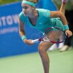 Anna Karolina Schmiedlova finale Katowice 2015 5085
