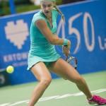 Anna Karolina Schmiedlova finale Katowice 2015 5086