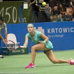 Anna Karolina Schmiedlova finale Katowice 2015 5098