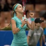 Anna Karolina Schmiedlova finale Katowice 2015 5132