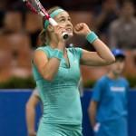 Anna Karolina Schmiedlova finale Katowice 2015 5135