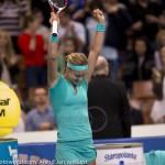 Anna Karolina Schmiedlova finale Katowice 2015 5148