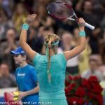 Anna Karolina Schmiedlova finale Katowice 2015 5154