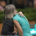 Anna Karolina Schmiedlova finale Katowice 2015 5169