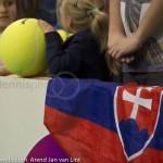 Anna Karolina Schmiedlova finale Katowice 2015 5204