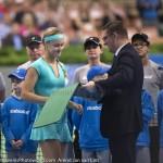 Anna Karolina Schmiedlova finale Katowice 2015 5216