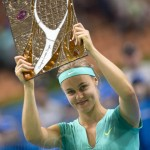 Anna Karolina Schmiedlova finale Katowice 2015 5267