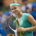 Anna Karolina Schmiedlova finale Katowice 2015 5272
