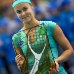 Anna Karolina Schmiedlova finale Katowice 2015 5284