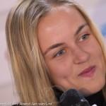 Anna Karolina Schmiedlova finale Katowice 2015 5330