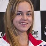 Anna Schmiedlova FC NL-Sloakije 0730