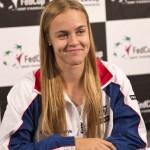 Anna Schmiedlova FC NL-Sloakije 0740