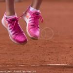 Anna Schmiedlova Fed Cup 2015 0917