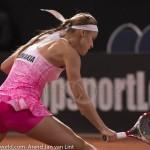 Anna Schmiedlova Fed Cup 2015 0925