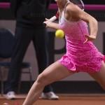 Anna Schmiedlova Fed Cup 2015 0937
